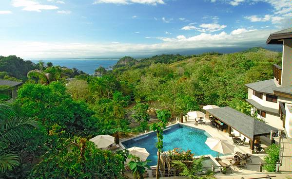 Costa Rica Real Estate-Homes-Properties-Retirement