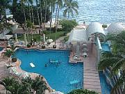POOL AND OCEAN ACCESS..
