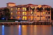 Intracoastal Residences..