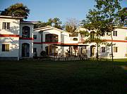 Villa Davina, Group One.--Rental units available are shown on the right hand side of the photo..