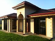 New construction home for sale...
