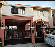 NEWLY RENOVATED AND FULLY FURNISHED HOUSE WITH STORAGE AREA ADDED FEATURES..
