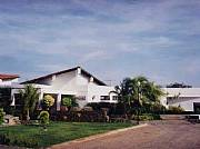 front-view-of-the-villa..