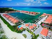 Bimini Sands Resort and Marina, Bimini, Bahamas..